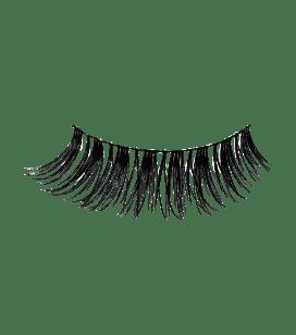 png free stock False eyelash transparent png. Eyelashes clipart