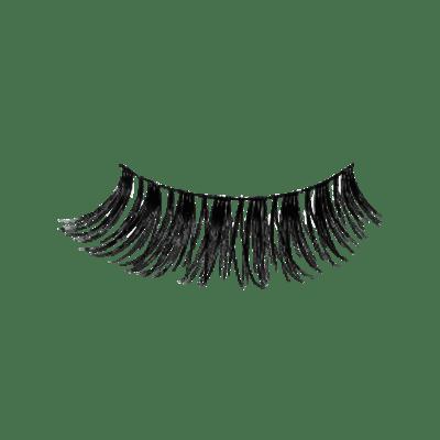 clip art transparent stock Eyelashes transparent PNG