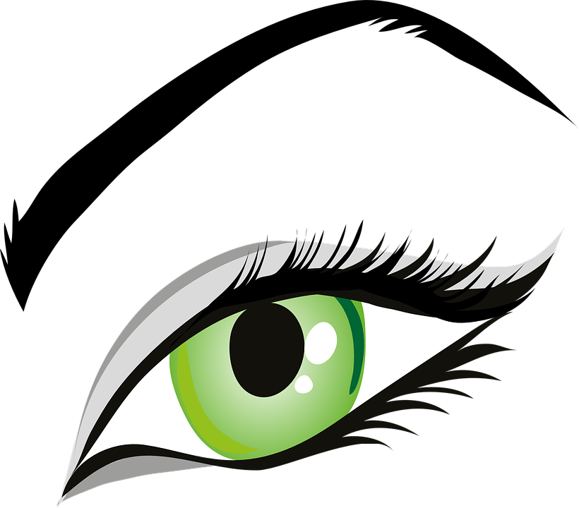 library Image result for eye graphic image