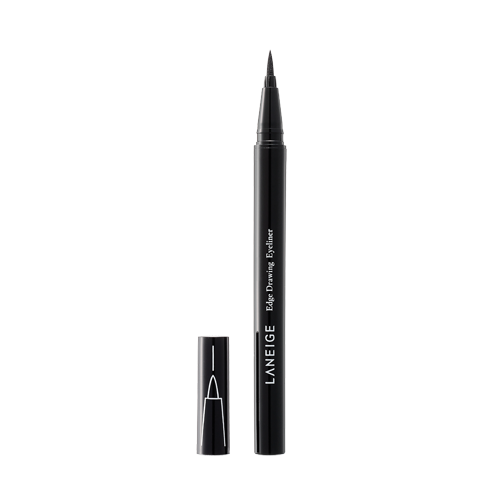 picture library download Buy Laneige Edge Drawing Eyeliner