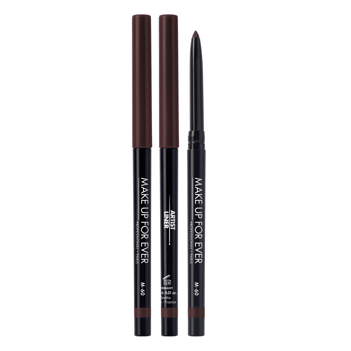 image black and white library Artist Liner