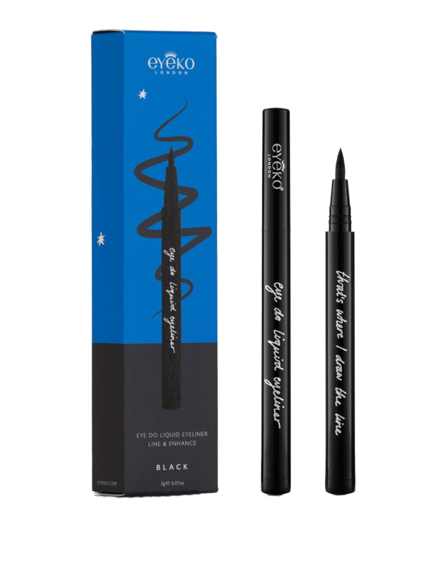 png royalty free library eyeliner drawing old fashioned #112701730