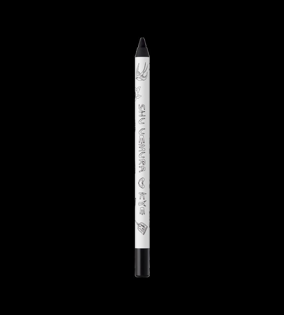 vector transparent stock Usa drawing pencil. Http www shuuemura com