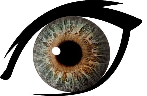 picture free stock Eyes PNG images free download