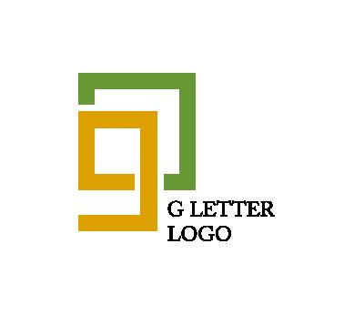 picture transparent download Free Logo Design