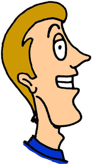 png free library Face clipart. Skeleton at getdrawings com