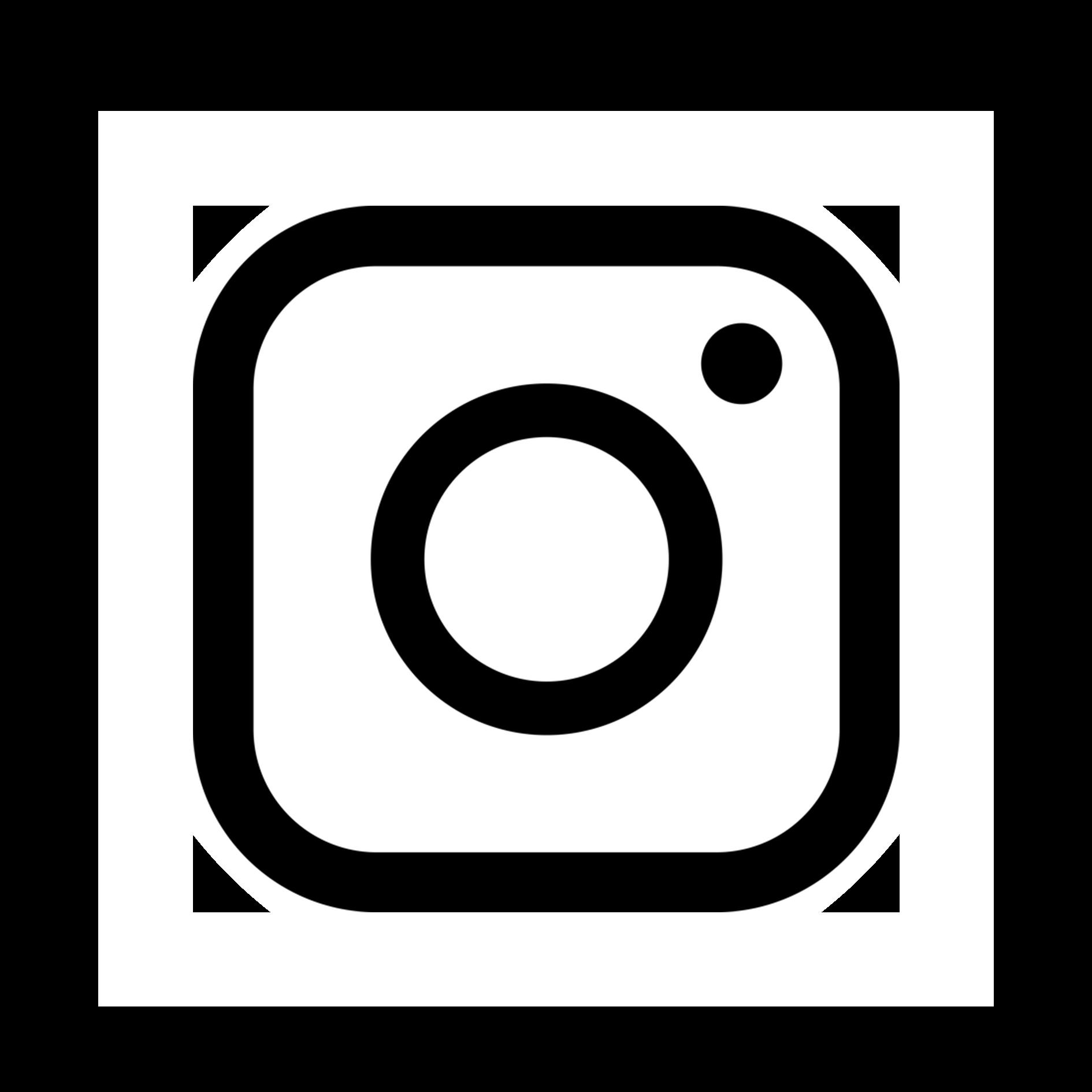 banner free download Instagram camera banner