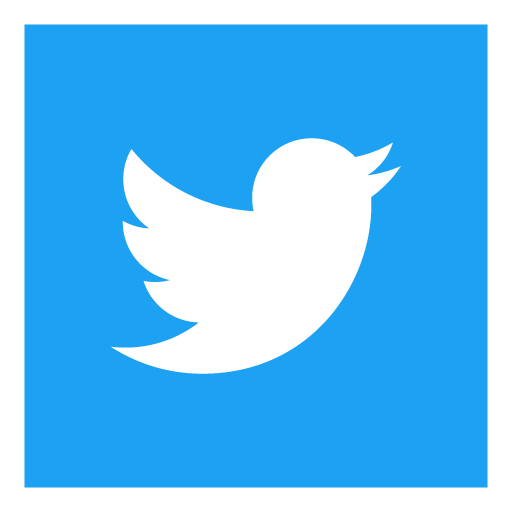 png free Vector blue high resolution. Twitter logos eps ai