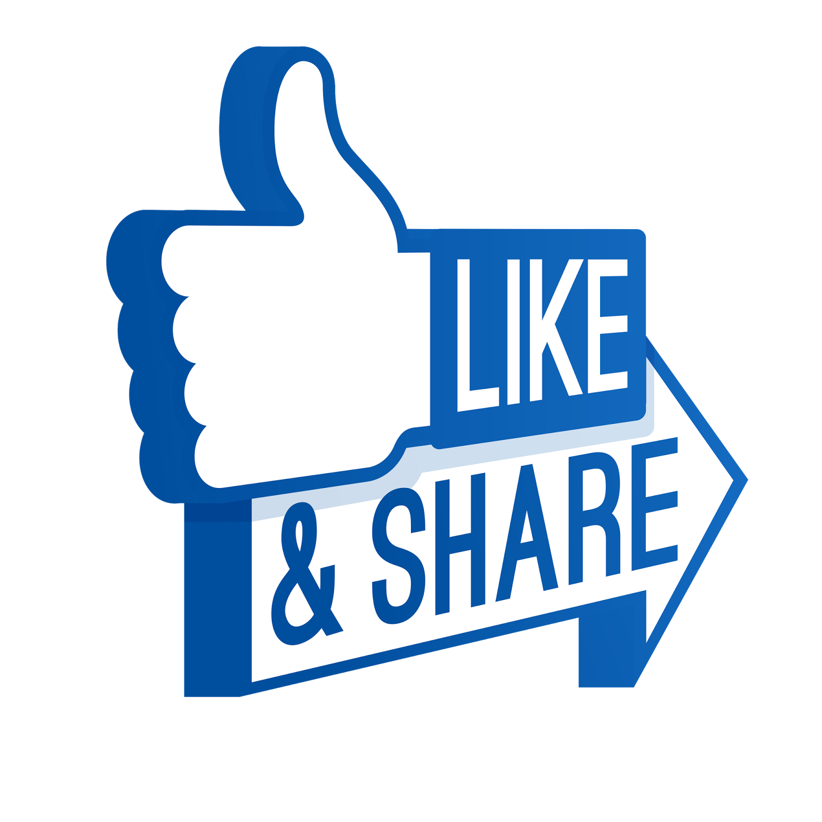 picture freeuse library Button social media computer. Facebook like clipart