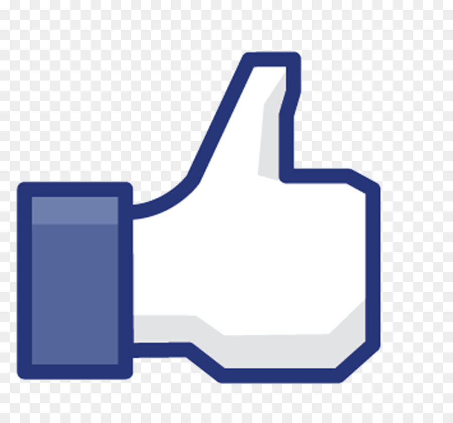 download Button text product . Facebook like clipart