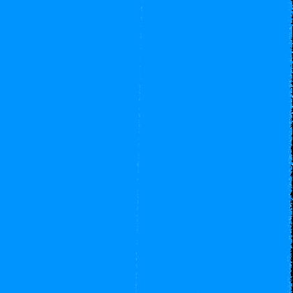 png freeuse Roblox . Fade transparent blue.