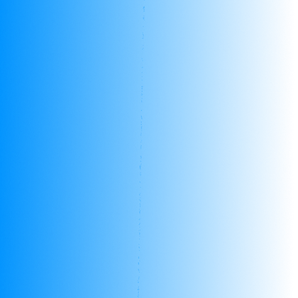 jpg Fade transparent blue. Roblox.