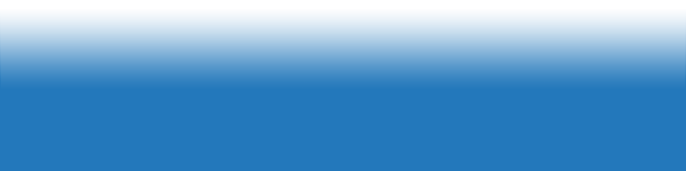 png black and white download  png for free. Fade transparent blue.