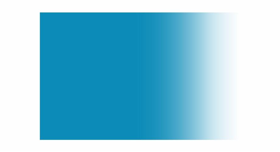 jpg freeuse stock Background png . Fade transparent blue.