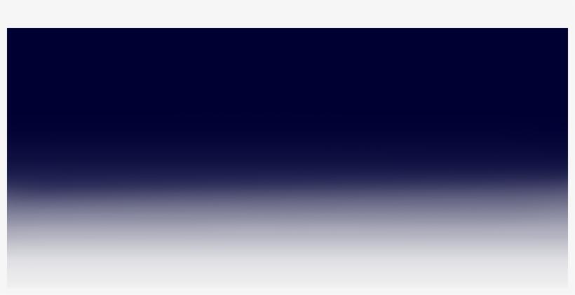 clip art transparent download Fade transparent blue. Gradient photo photobucket free.