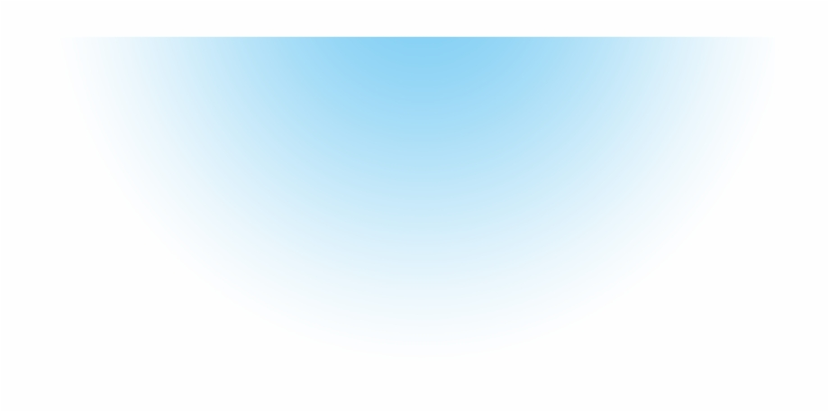 vector transparent Design gradient png free. Fade transparent blue.