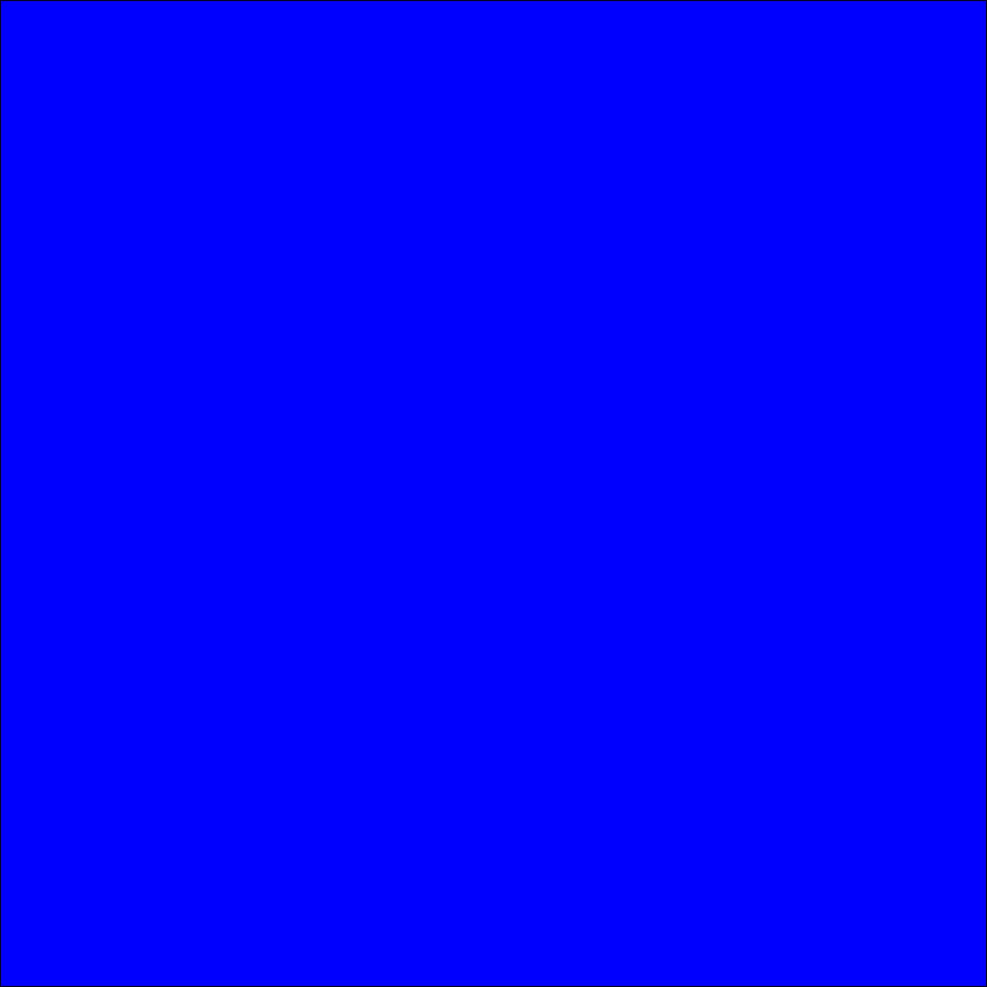 clip art download File white gradient svg. Fade transparent blue.