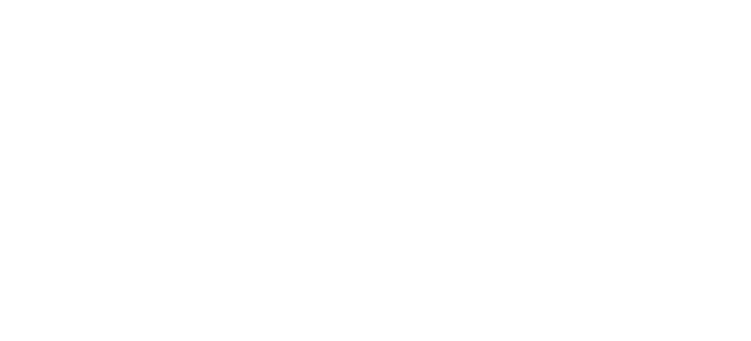 svg royalty free How to Make a Halftone Effect in Illustrator