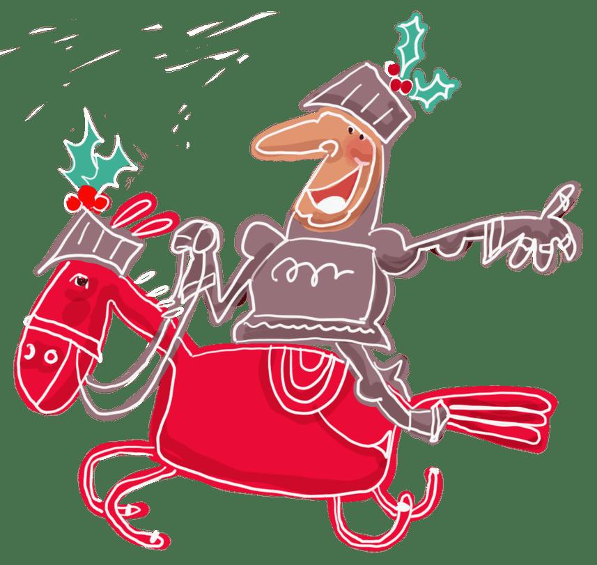 clip free download christmas fair clipart #61020406