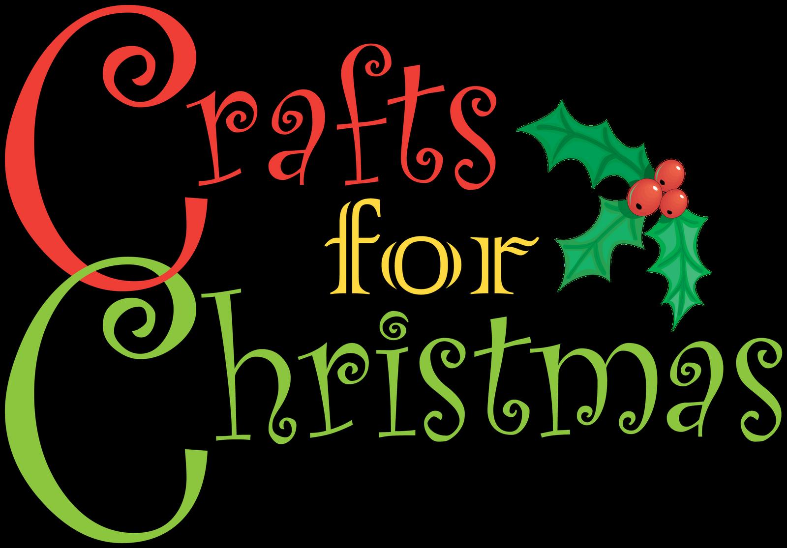clip transparent stock Free Christmas Market Cliparts