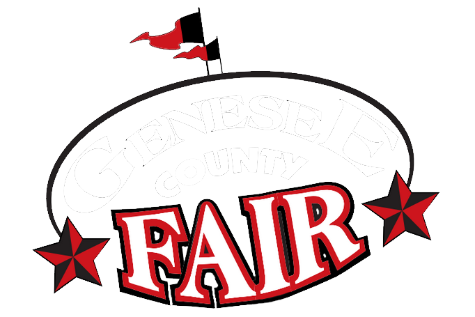 clipart royalty free download Genesee County Fair