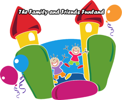 jpg freeuse library Our customers internet city. Fair clipart funland.