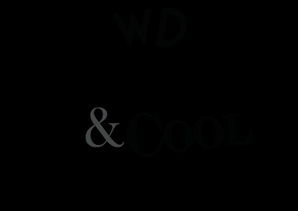vector library download WeDo SL Events