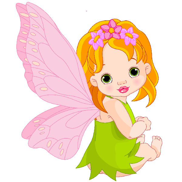 svg royalty free Vector angles fairy. Beautiful clipart at getdrawings