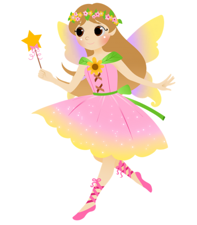 image freeuse Fairytale clipart. Download free png transparent.