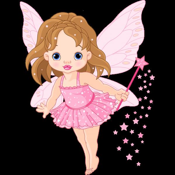 picture transparent Fairy clipart. Cliparts free download clip.