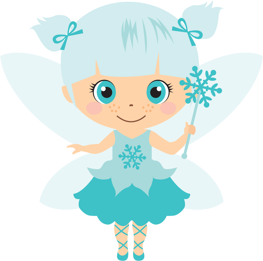 clipart black and white Fairy clipart. Png pinterest clip art.