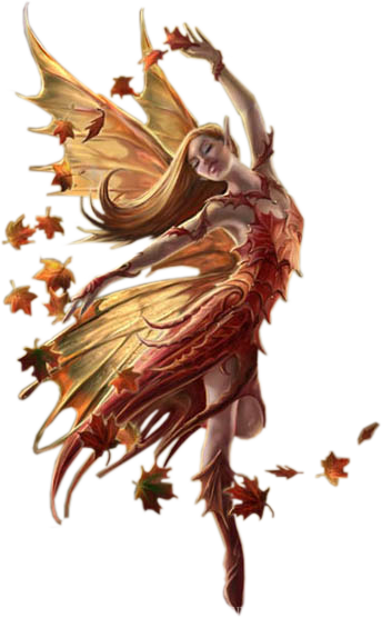 png free download Fairy PNG Transparent Free Images