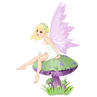 banner royalty free library Fairies Magical Images