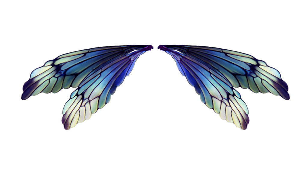 graphic download fairy transparent realistic #96432360