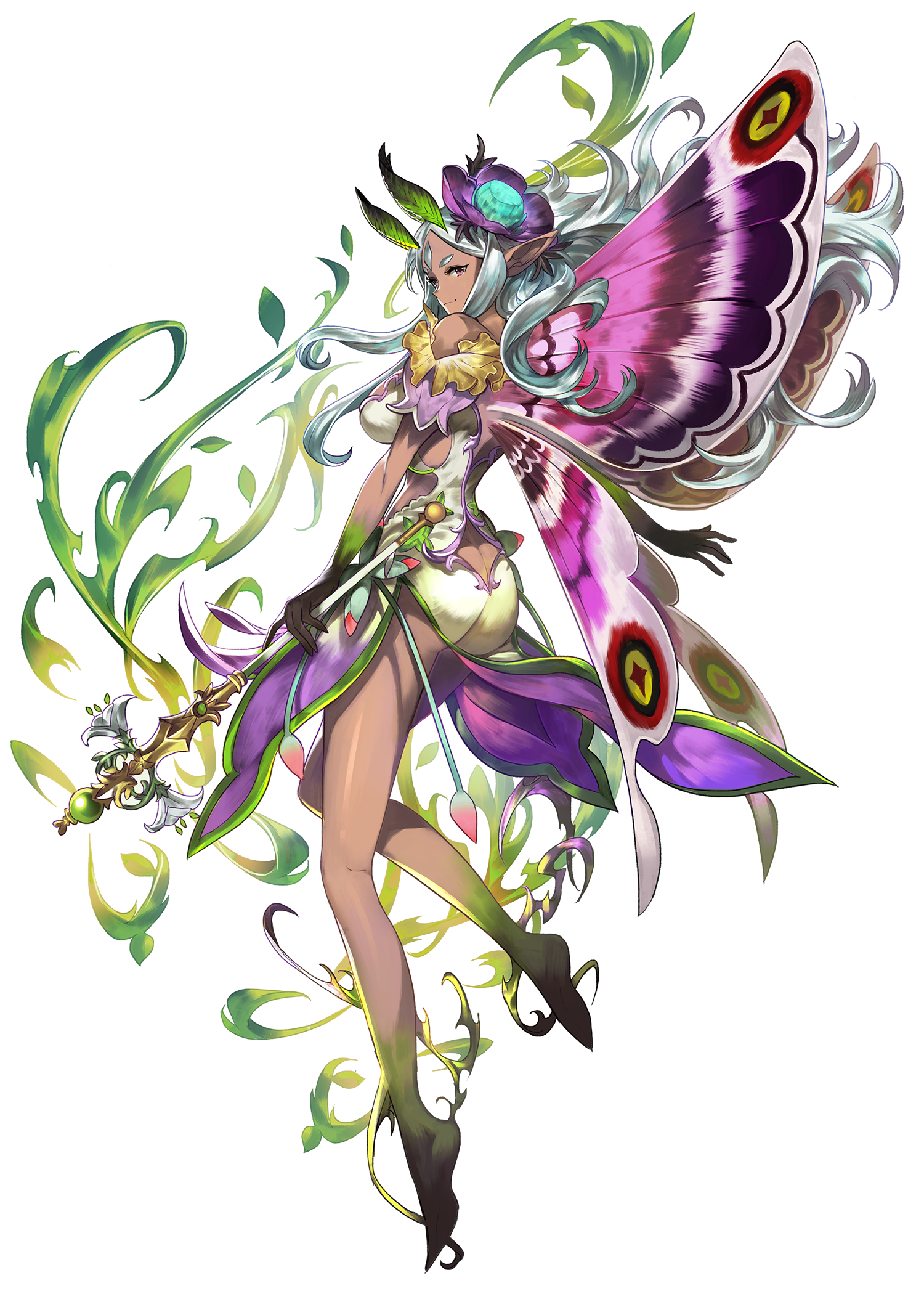 jpg transparent download Fairy transparent rpg. Latest faeries pinterest characters