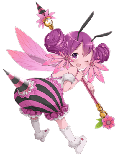 svg free download Fairy transparent rpg. Image honey the garden