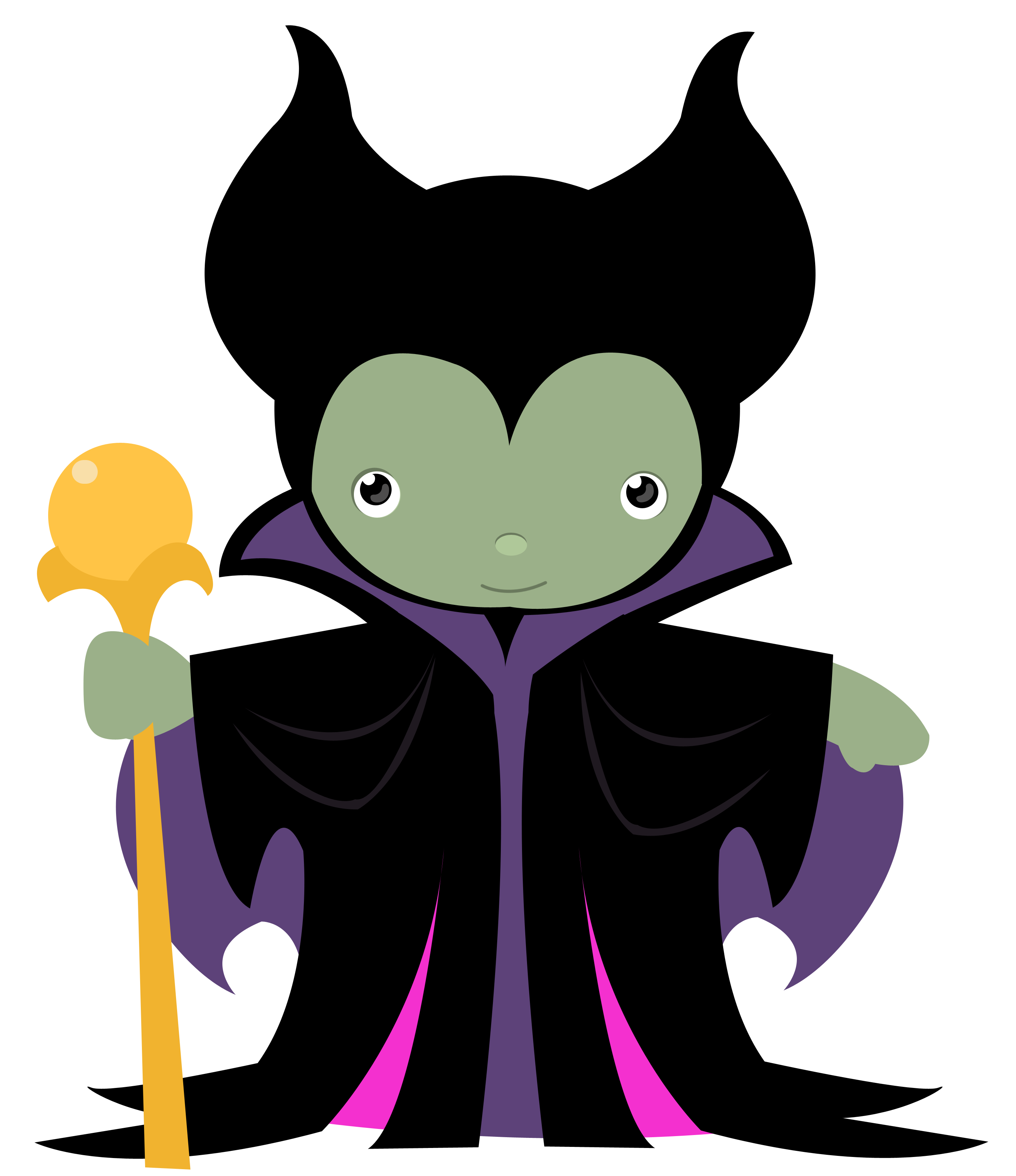graphic free Fairytale clipart. Villain free on dumielauxepices.