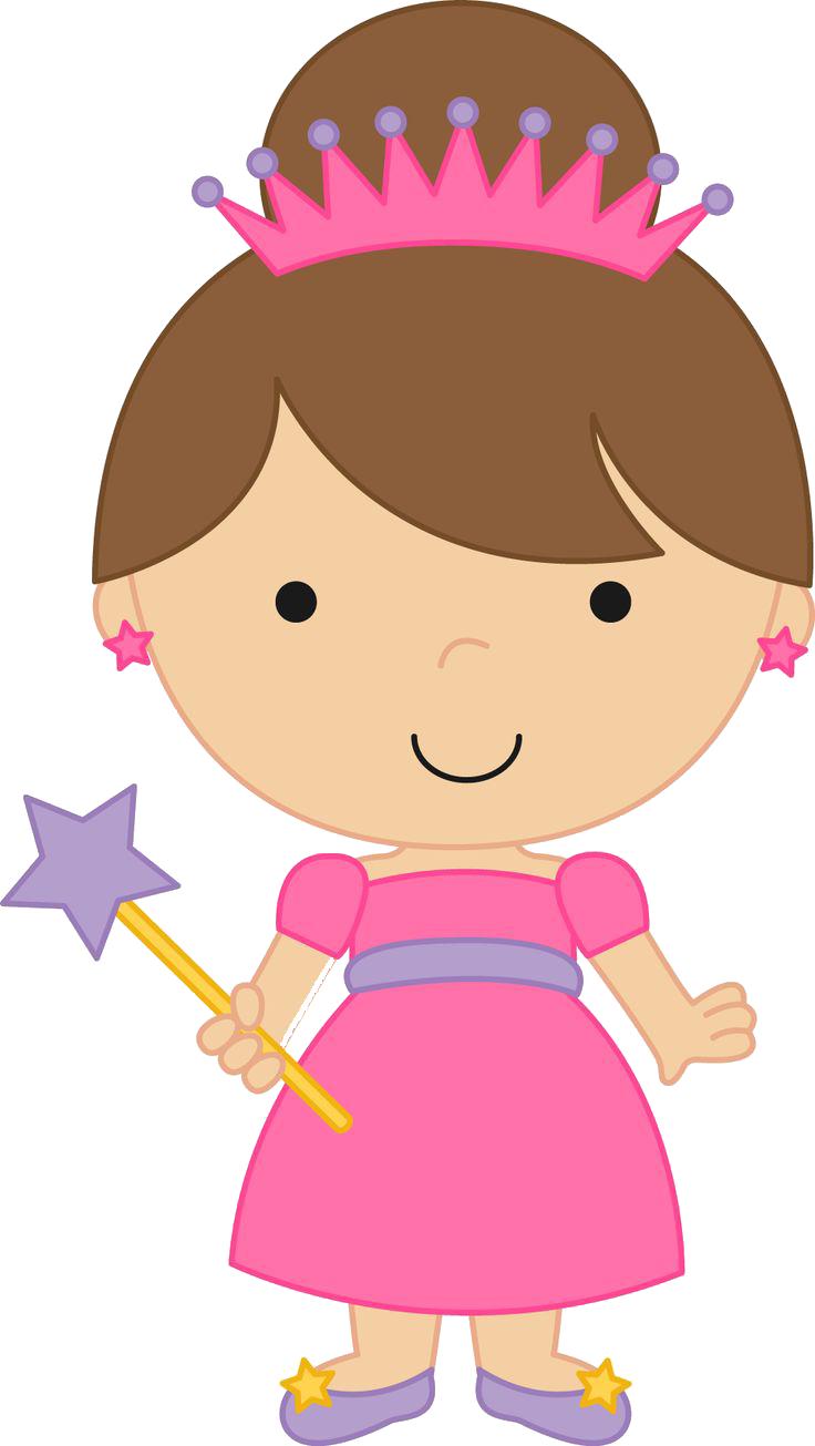 clip art download Png transparent images all. Fairytale clipart fairytale scene
