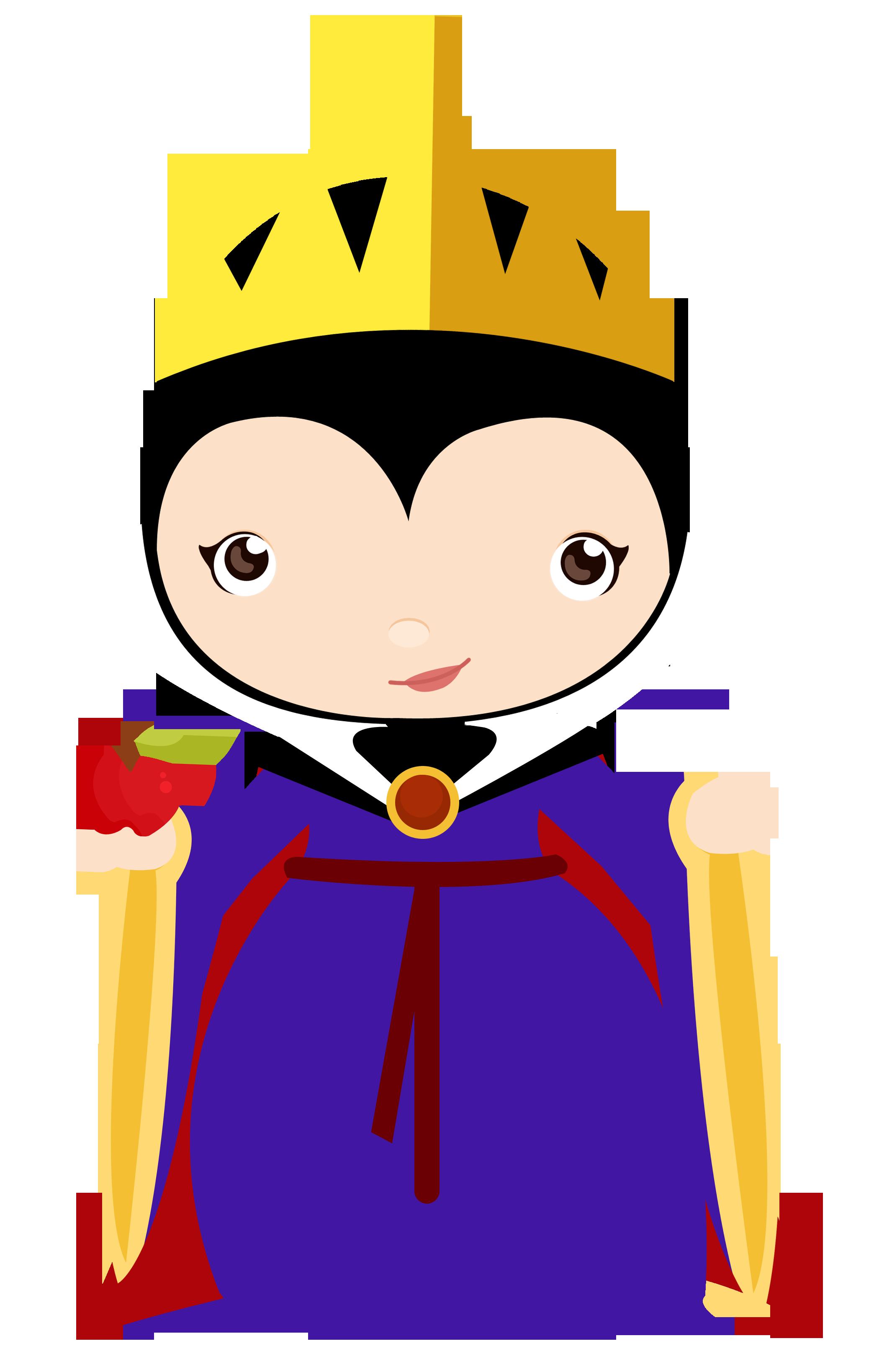 vector freeuse download Fairytale clipart villain. Vil es dos contos