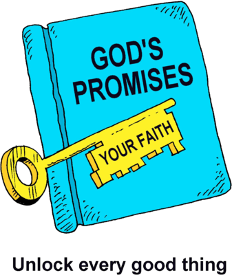 clipart library stock Faith clipart. Image a bible with.