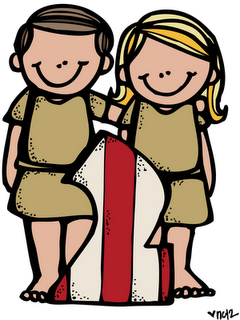 picture free library Faith clipart. Melonheadz lds illustrating articles.