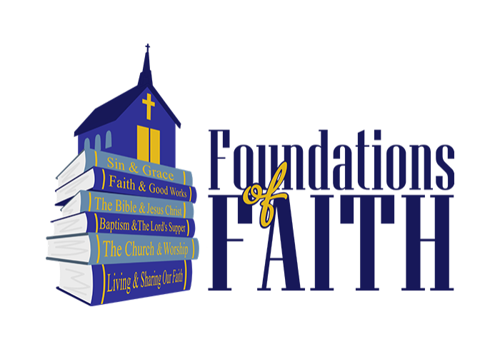 vector library download Foundations of Faith