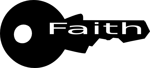 clipart download Free Faith Cliparts