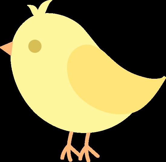 vector free Yellow Bird Drawing at GetDrawings