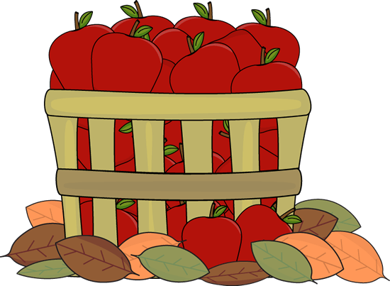 image freeuse download Fall apples clipart. Free cliparts download clip