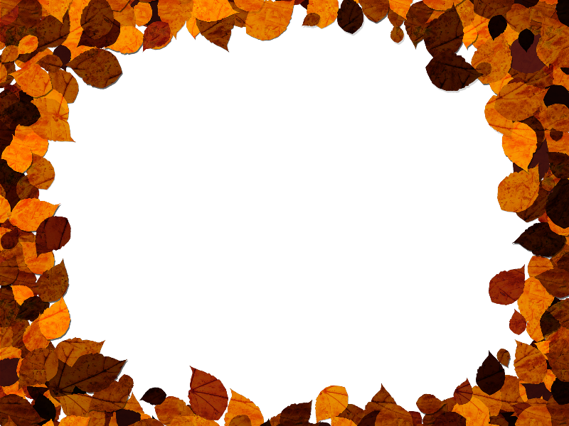 jpg free download Autumn leaf texture free. Fall background clipart
