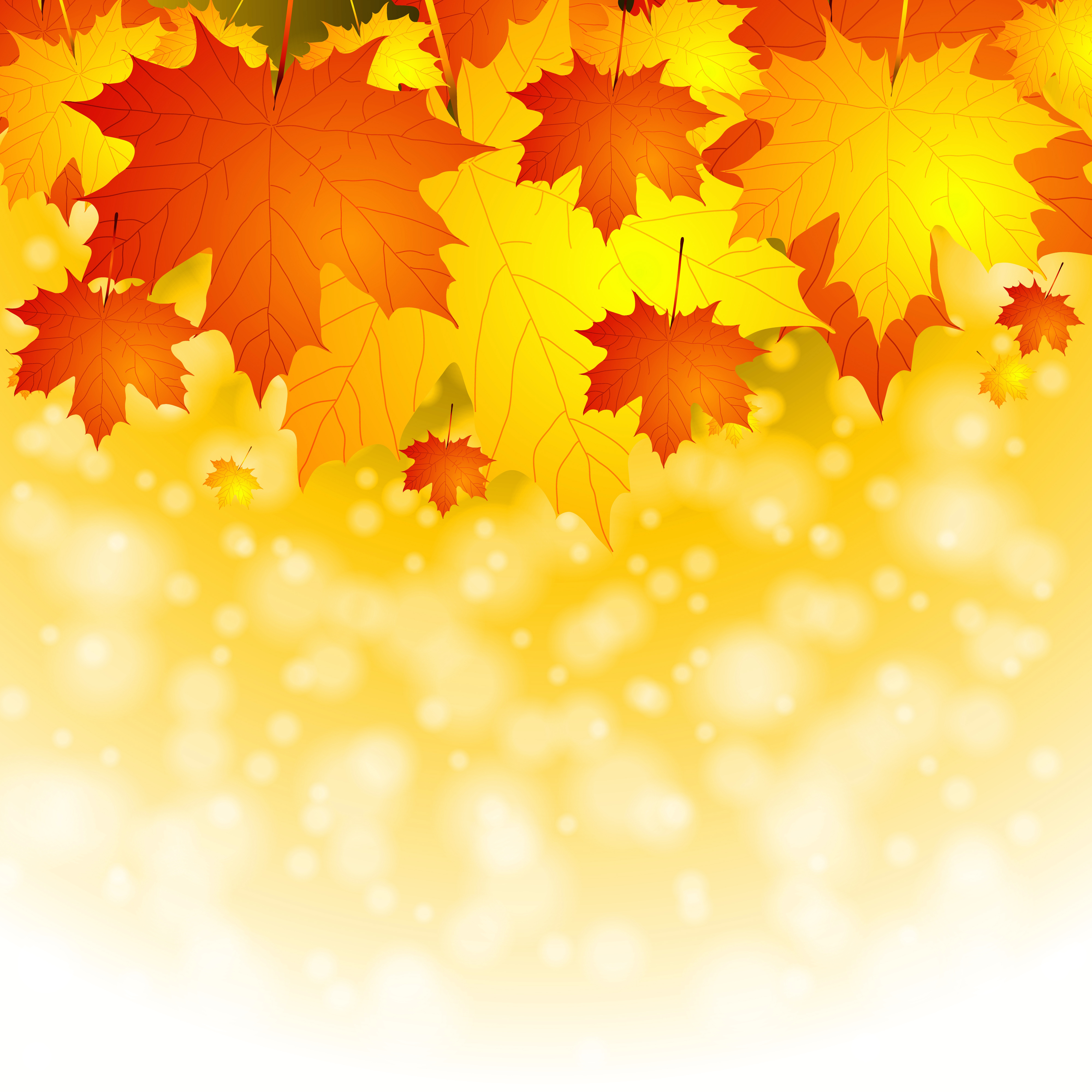 banner black and white stock Free cliparts download clip. Fall background clipart