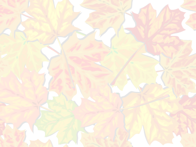 png free library Fall background clipart. X carwad net