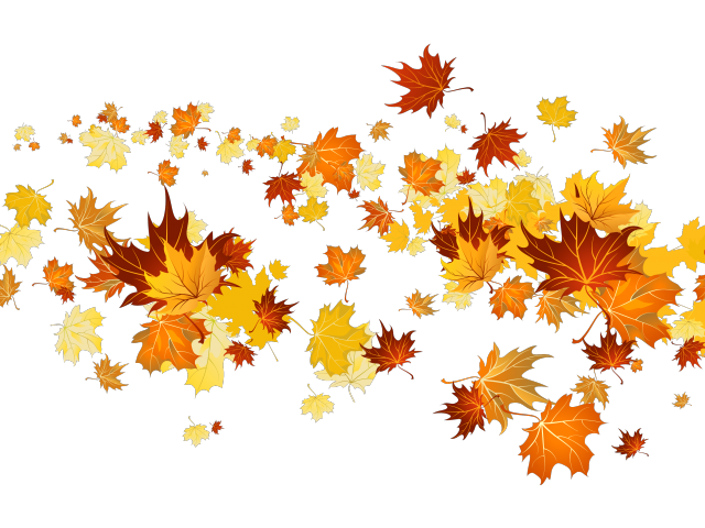 clipart royalty free library Fall clipart. Free on dumielauxepices net.