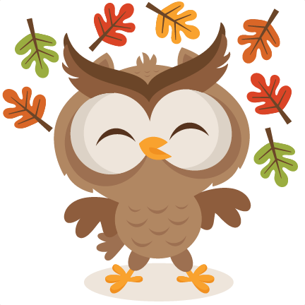 png library library Pin by susie frees. Fall clipart